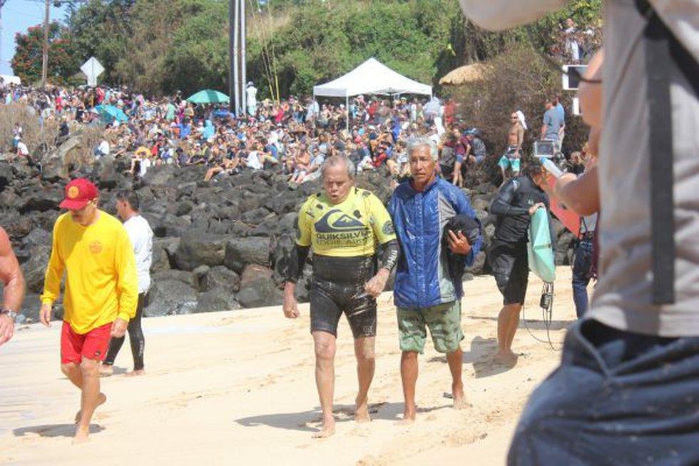 (Image: Hawaii News Now)