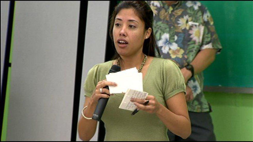 Donalyn Dela Cruz