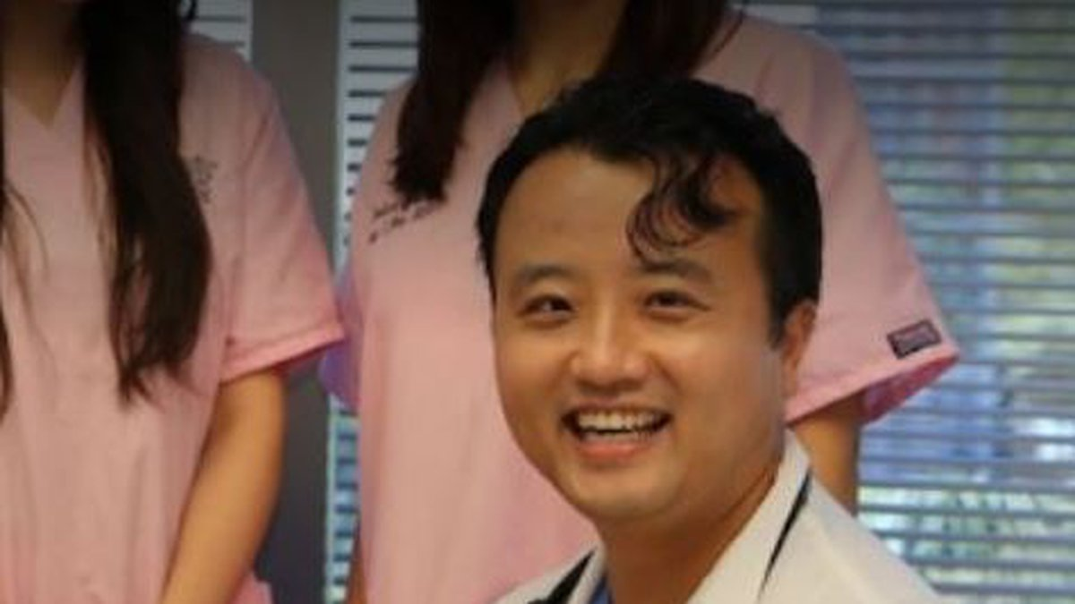Dr. Sung Yang, a Honolulu physician, has pleaded guilty to medical fraud charges.