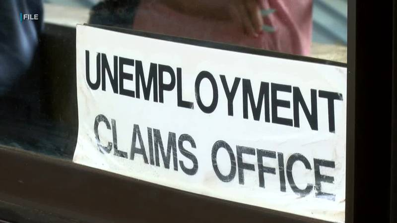 Hawaii's unemployment rate declined in September, but remains above the national average.