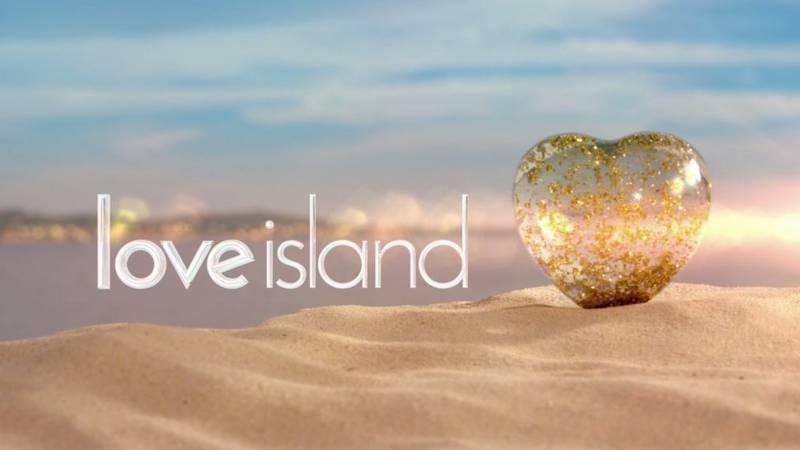 Love Island/FILE