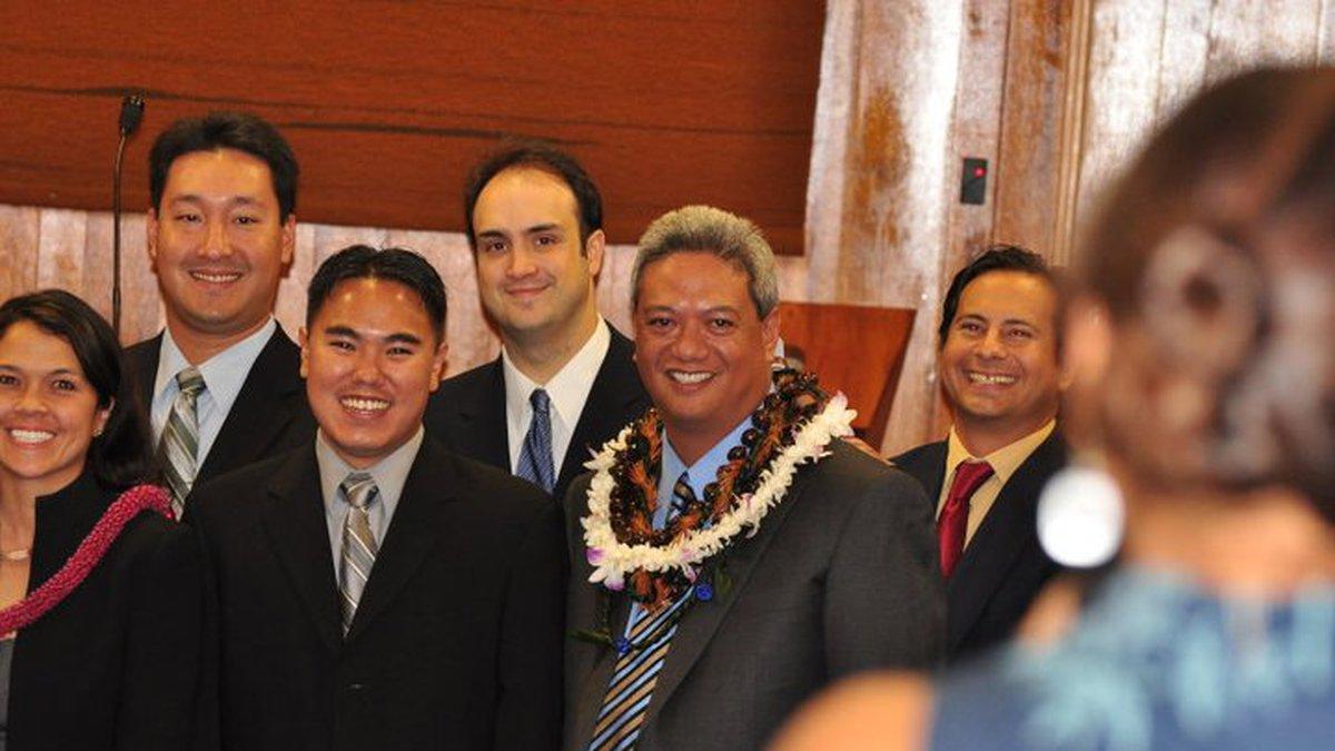 (Image: Maui County/Facebook)