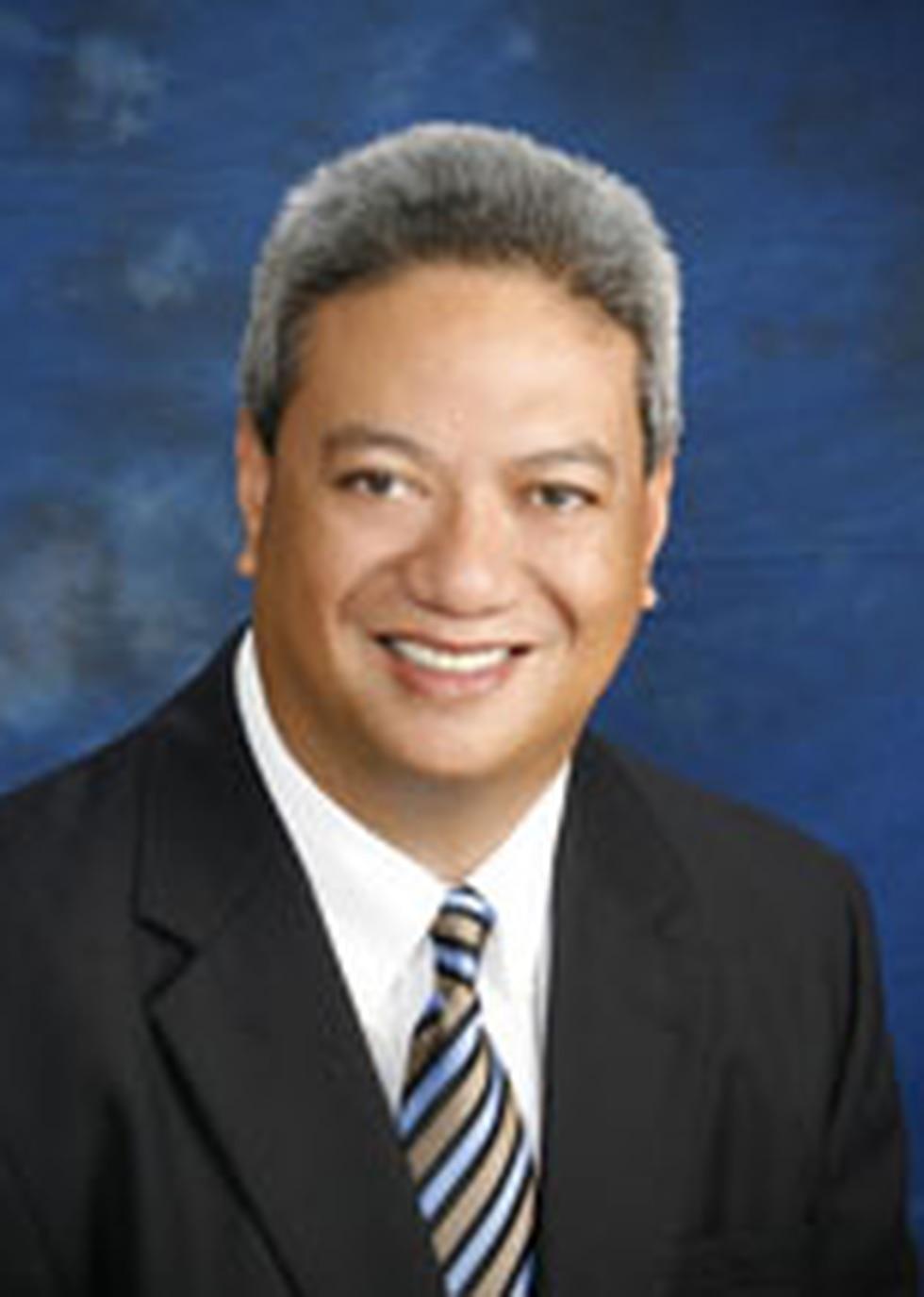 (Image: Maui County)