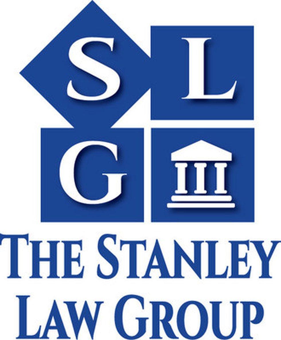 (PRNewsfoto/The Stanley Law Group)