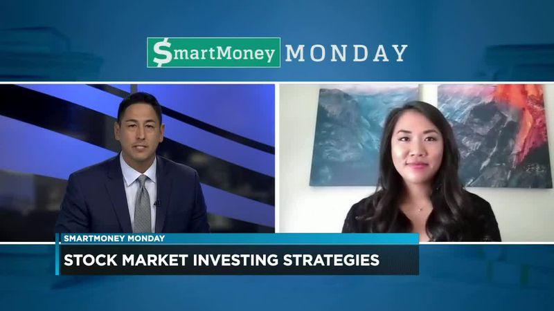 SmartMoney Monday: Timing the stock market right