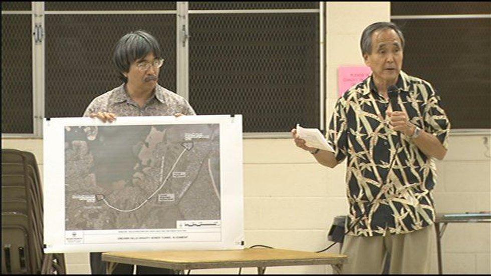 Earl Matsukawa (on right)