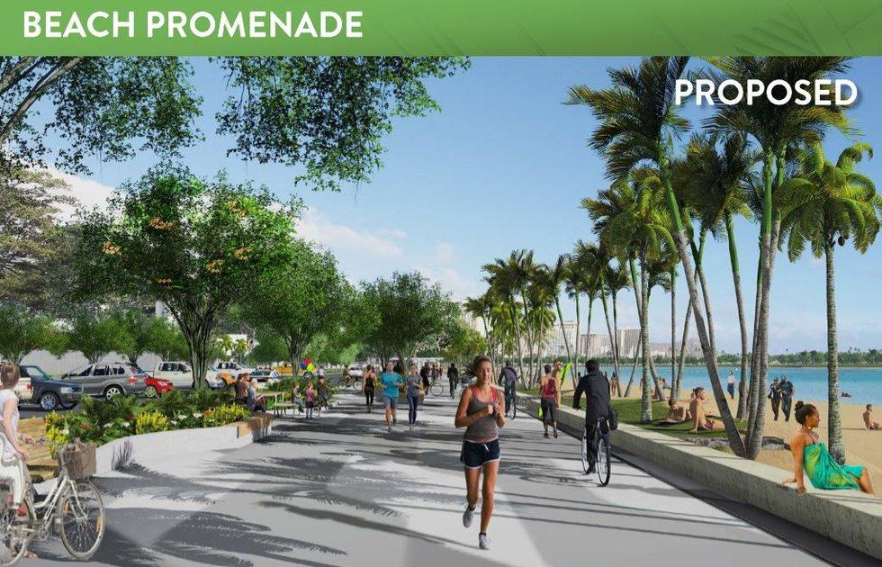 (Image: City and County of Honolulu)