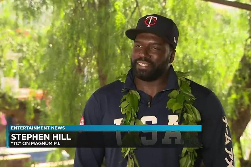 Image: Hawaii News Now