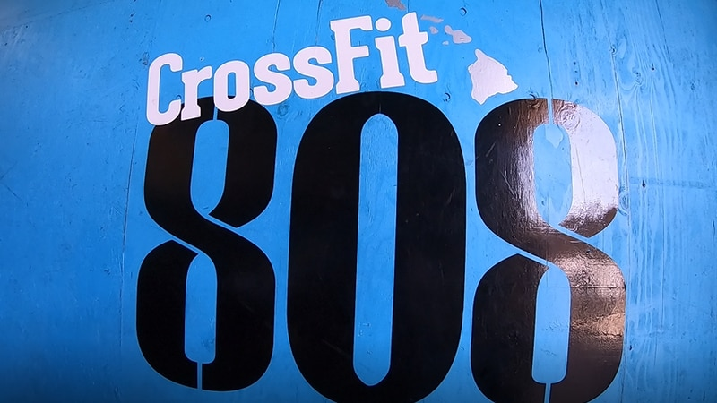 At Crossfit 808, Elyse Umeda-Korth has constructed a training program built on intensity and...