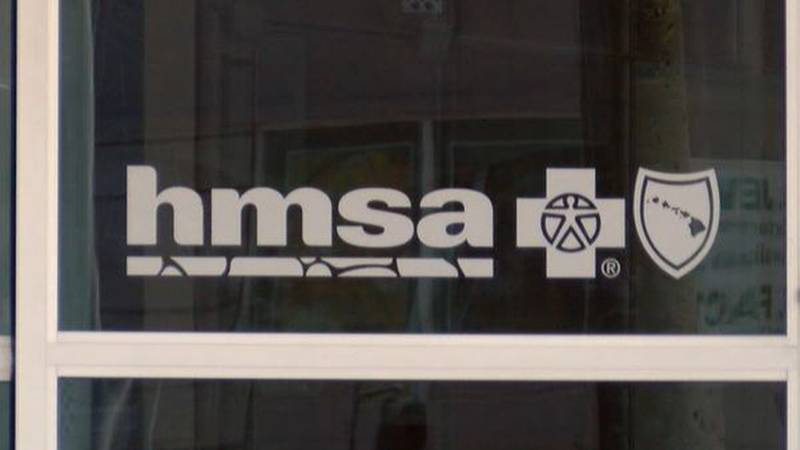 HMSA said it has partnered with Firstsource Solutions Limited to modernize its systems.