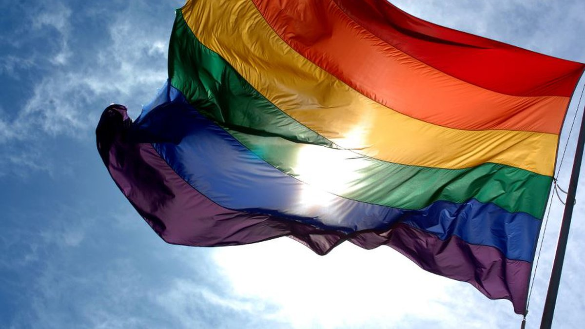 Thousands are people are expected to celebrate the Honolulu Pride Parade and Festival. (Image:...