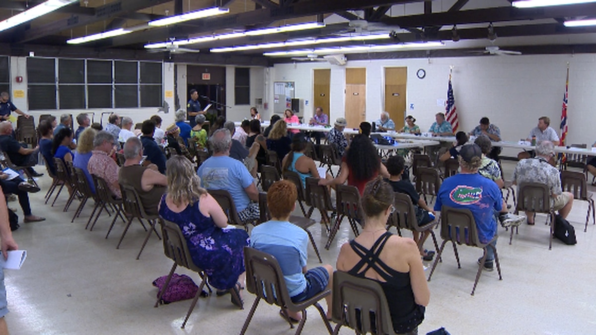 Kailua neighborhood board votes to ban helicopter tours over their community