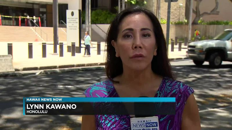 Good behavior behind bars expected to get Kealoha conspirators early release