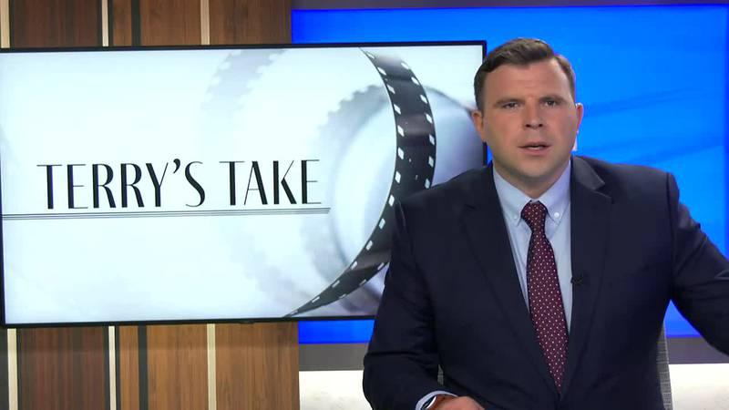 Terry Hunter reviews RESPECT