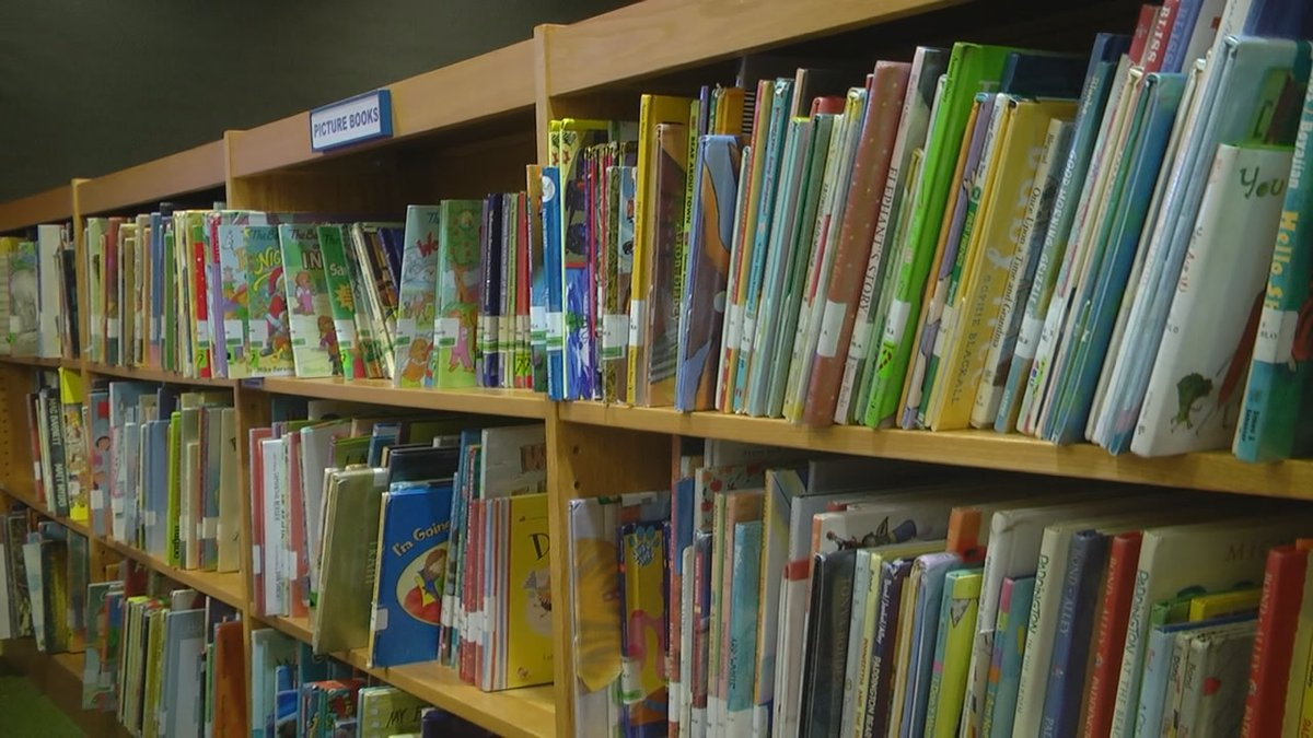 Some are concerned about the impact of the Alabama Literacy Act