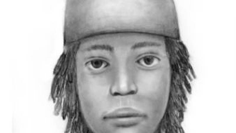 Police are asking for the public's help in finding a suspect wanted in connection with a road...