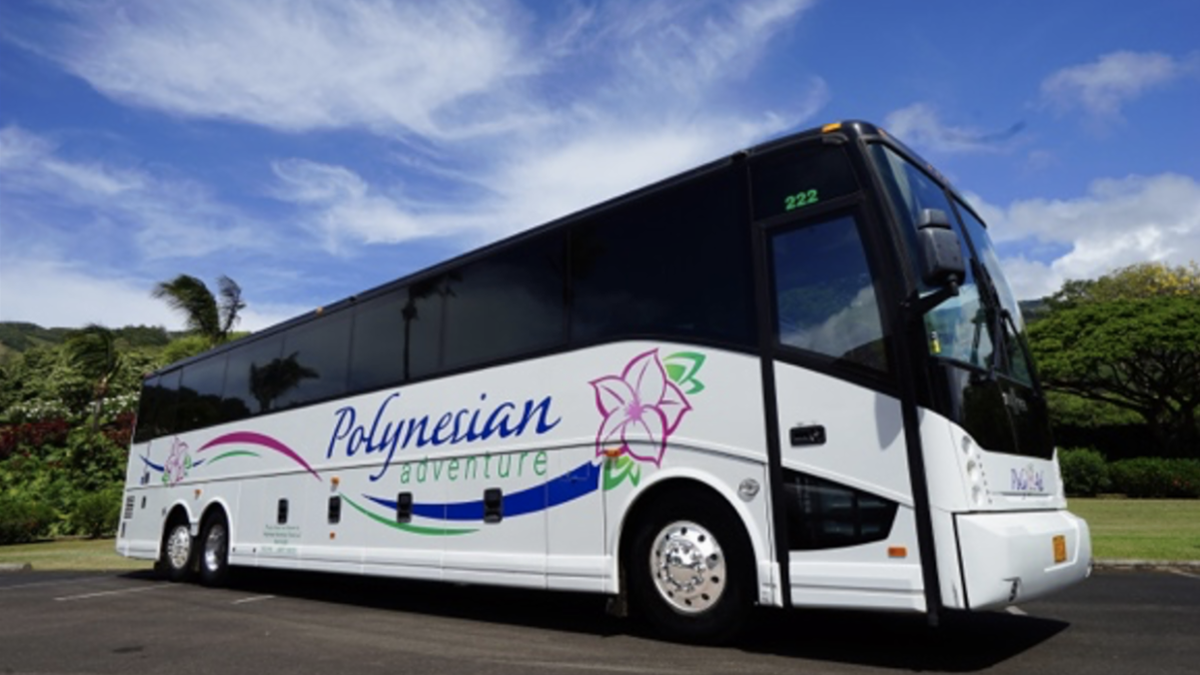 Maui County offers new shuttle service from Kahului Airport to resorts on the island.