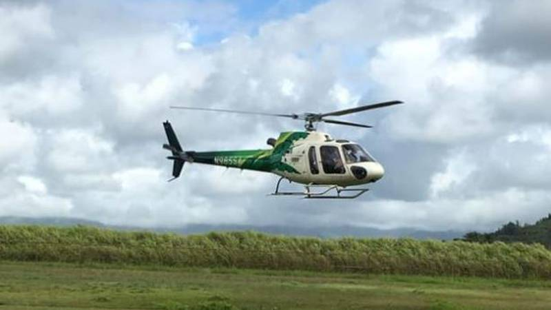 The NTSB investigation will look at several factors of the crash: the pilot, the helicopter,...