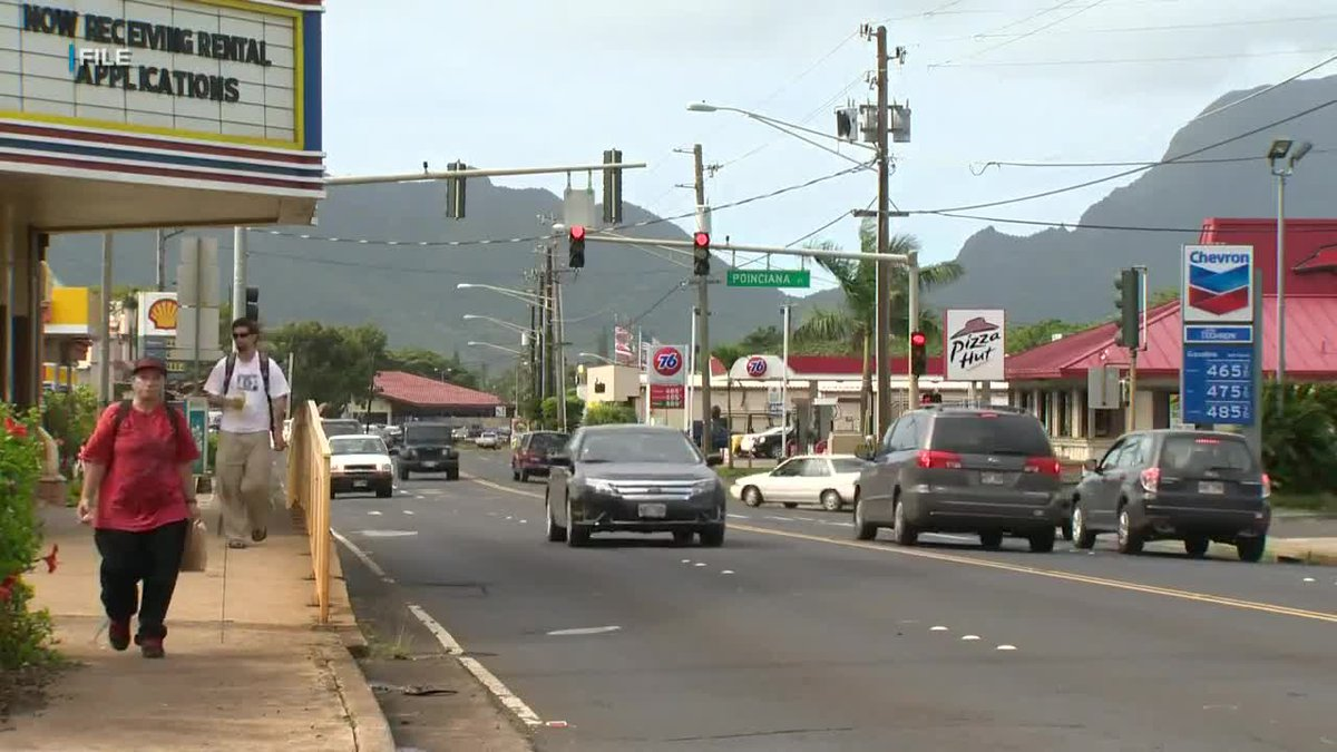 Kauai COVID cluster tied to one household grows with 7 new cases