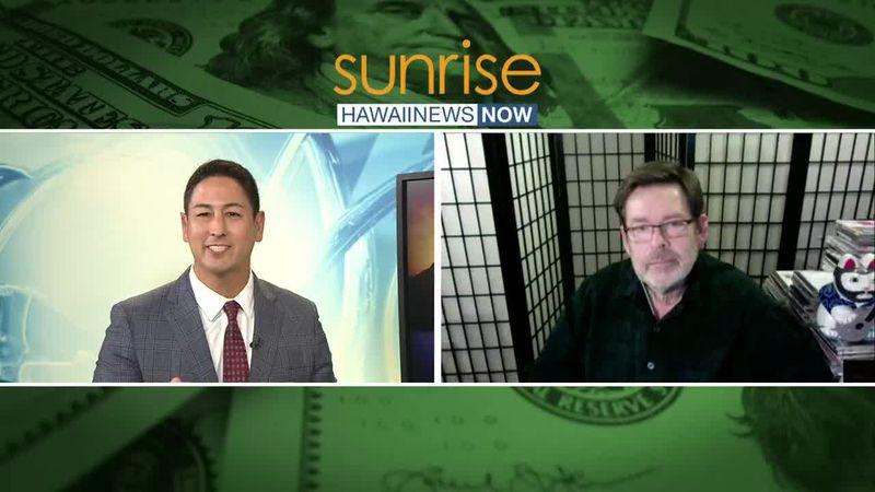 Business News: The lawsuit against Hawaiian Host