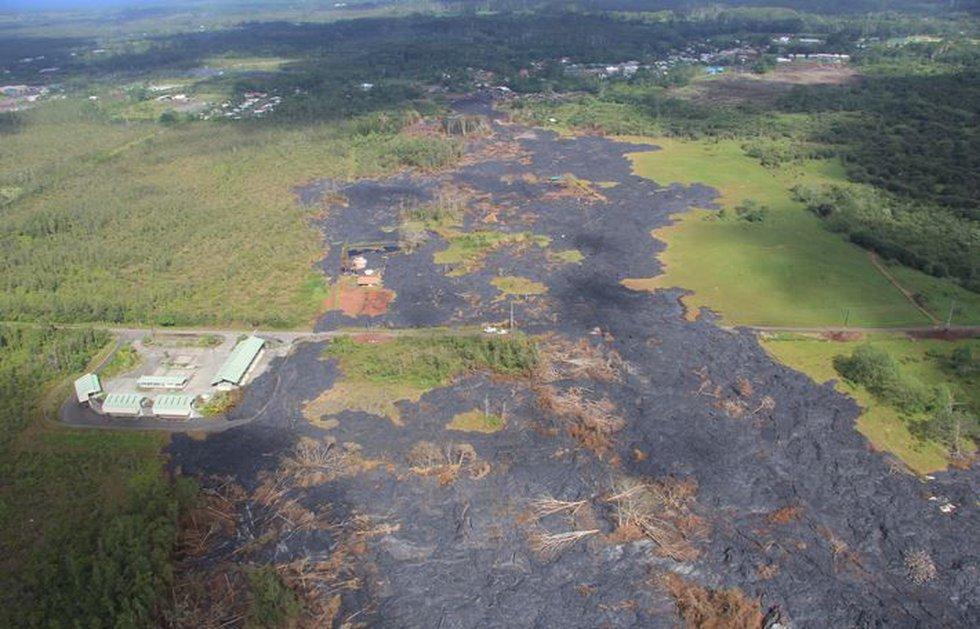 Image source: USGS