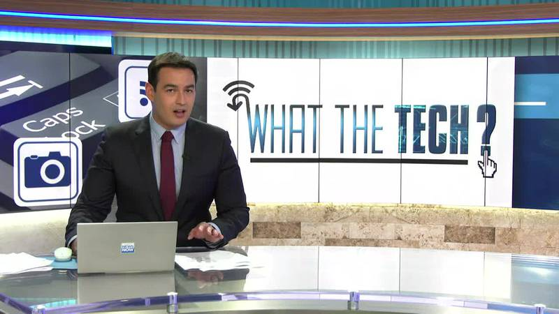 What the Tech: Scammers don't discriminate so be sure you don't fall for their latest tricks