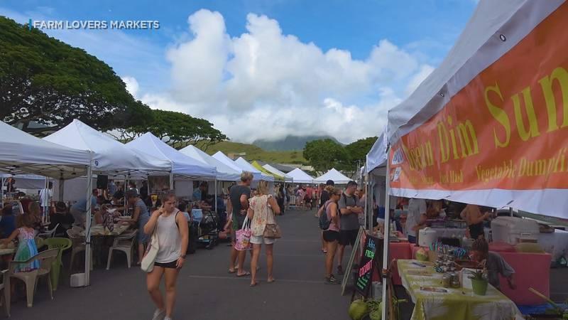 (Image: Farm Lovers Market/file)