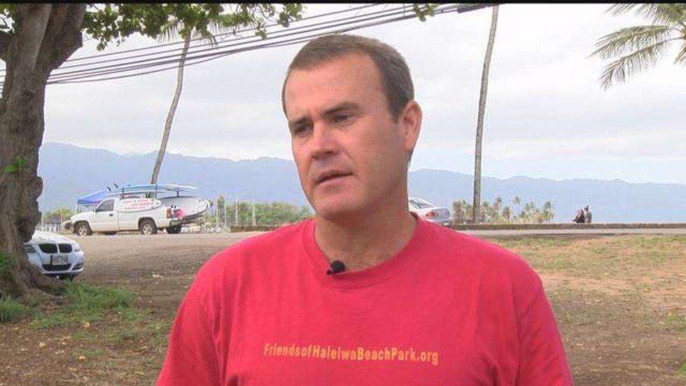 Blake McElheny (Image: Hawaii News Now)