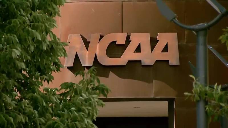 New NCAA rule changes could bring new challenges for UH Athletics