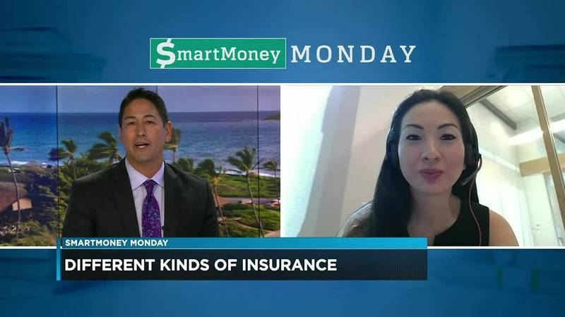 Insurance can't stop bad things from happening, but it can protect us financially when they do,...