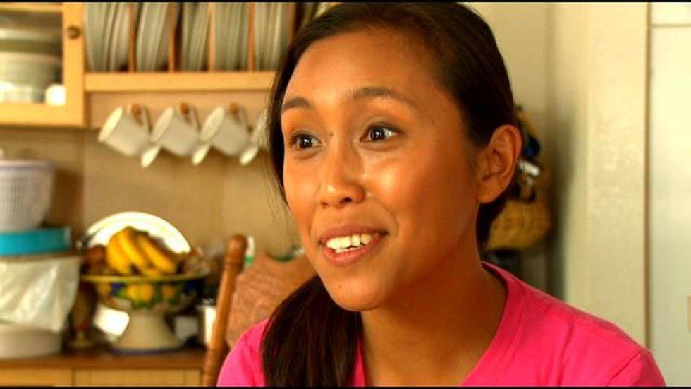 Corinna Sato