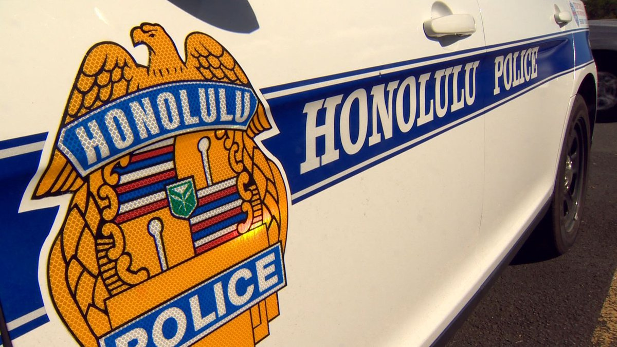 A shooting in Kalihi on Thursday left one person dead.