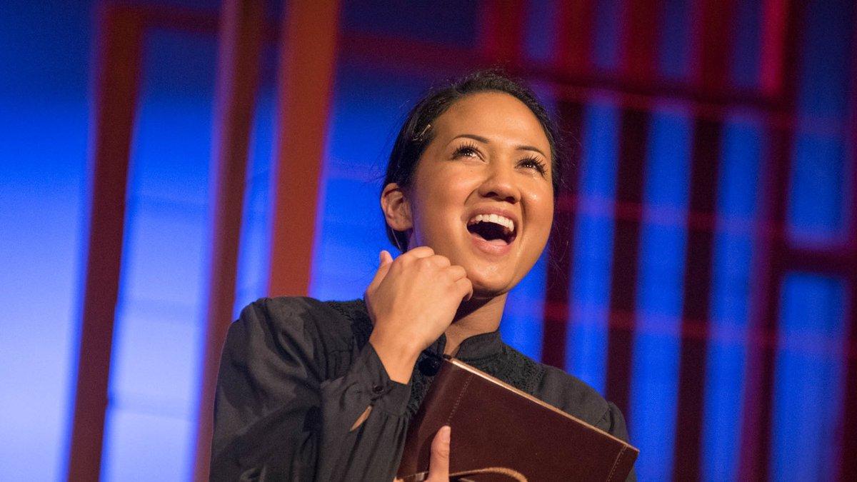 Honolulu-native Kaena Kekoa has been cast as Jasmine in the touring production of Disney's...