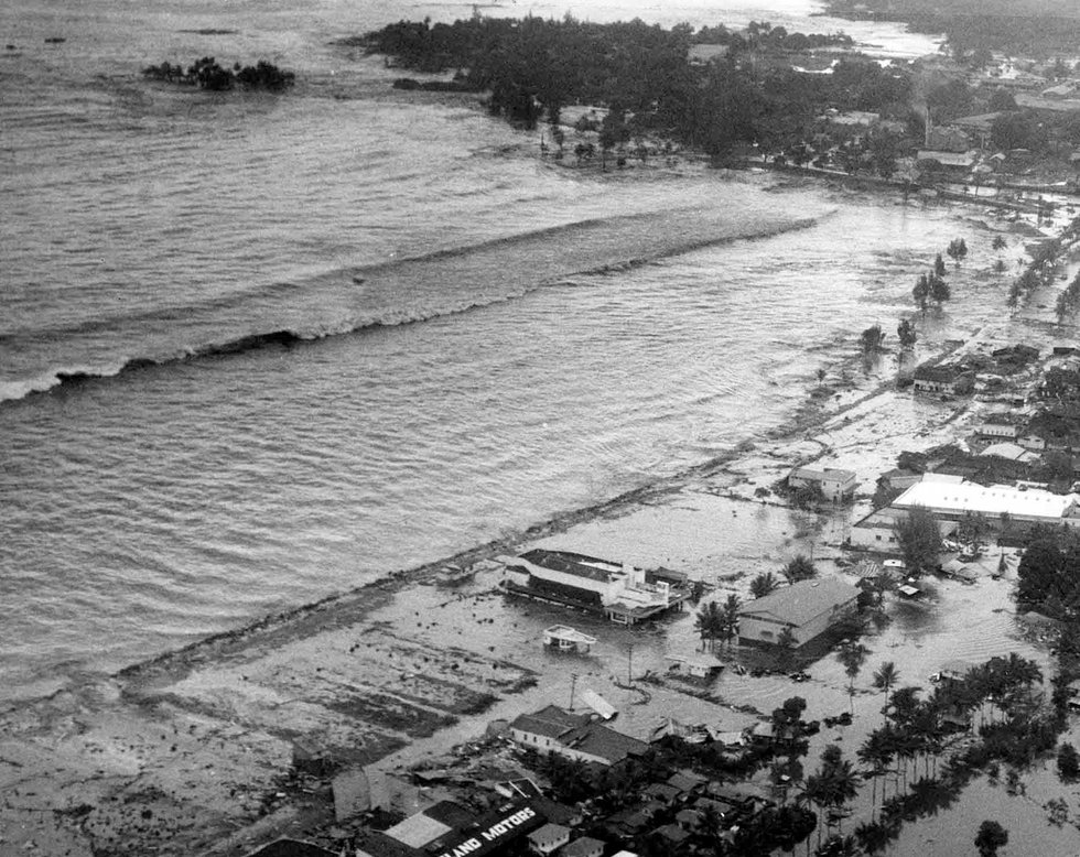 70 years on april fools day tsunami reminder of