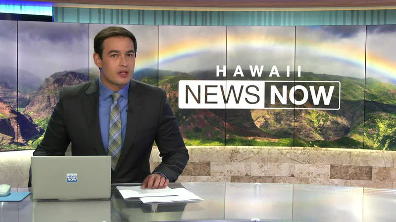 The attorney for the family of a 29-year-old man killed by police in Nuuanu released new video...