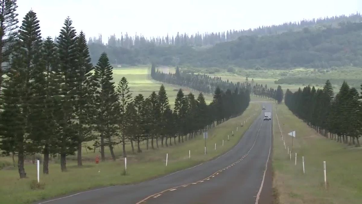 With new COVID cases on Lanai, some worry easing travel restrictions in Maui County was a mistake