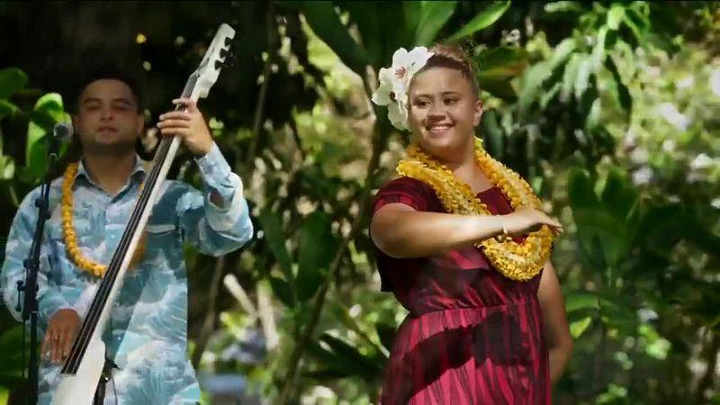 Ho'ola Hawaii: Episode 45