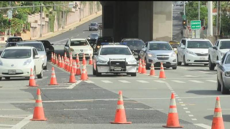 Fans say traffic flows smoother for UH Aloha Stadium opener