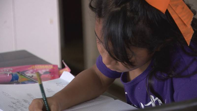 HNN takes a look back at how the coronavirus pandemic impacted Hawaii's education and children.