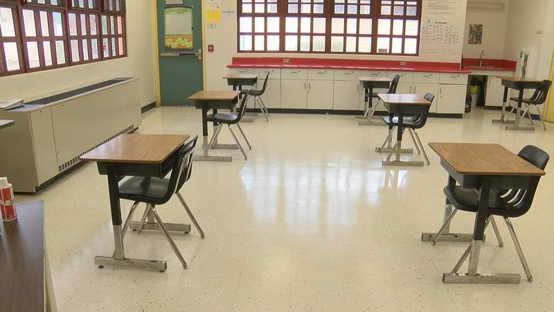 Hawaii schools will need to implement specific safety rules for the upcoming school year.