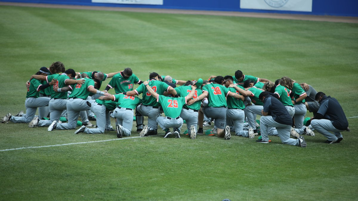 The University of Hawaii baseball team got a much needed series victory over UC Riverside on...