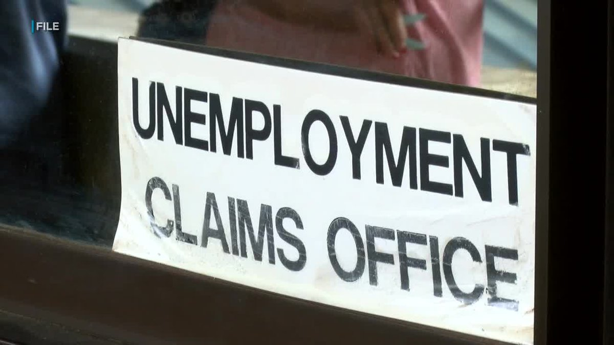 With thousands in Hawaii unemployed, crooks target the state's unemployment system