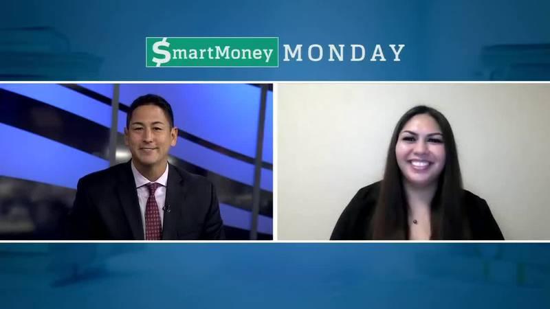SmartMoney Monday: Digital banking trends