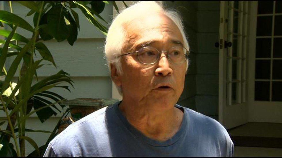 Dr. Jeremy Lam
