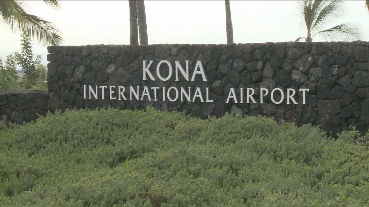 (Image: Hawaii News Now/file)
