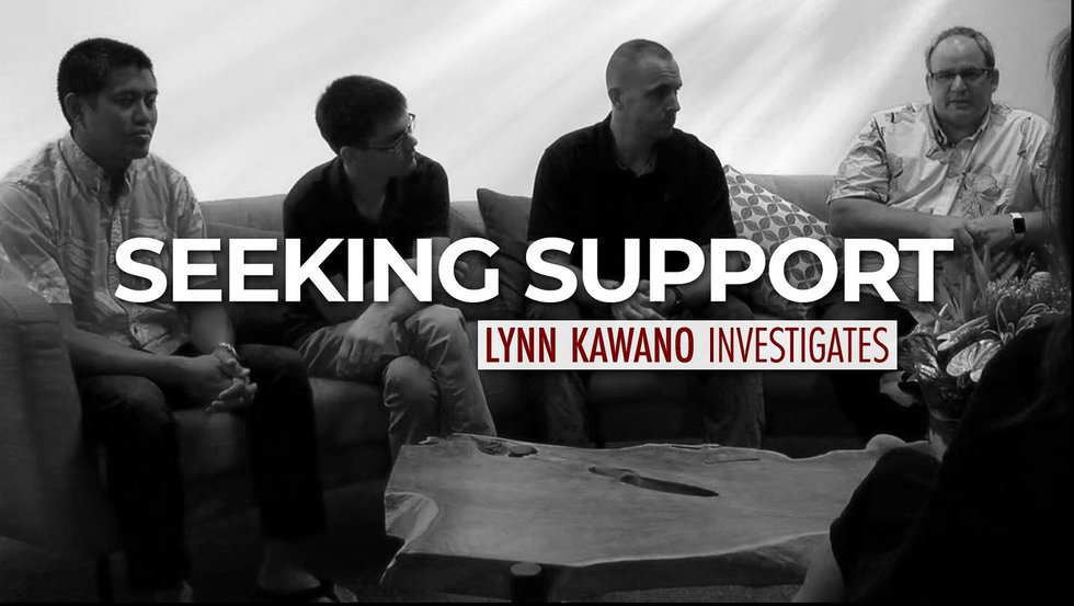www.hawaiinewsnow.com