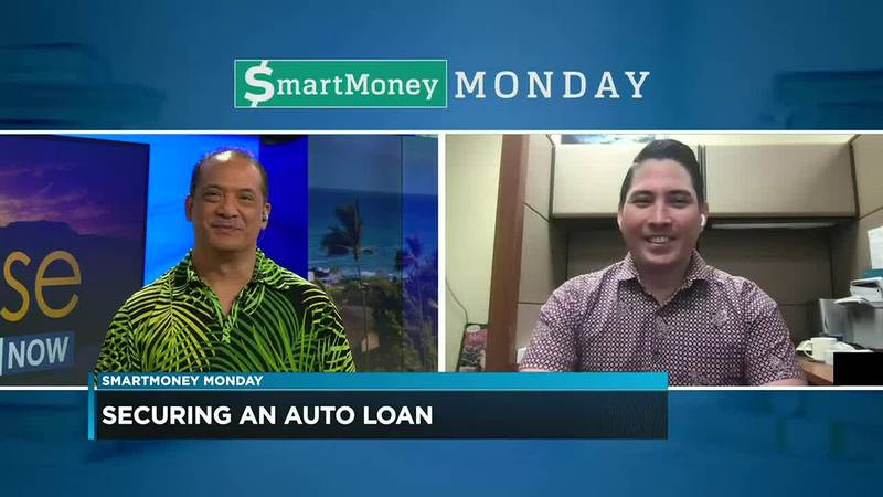 According to Kelly Blue Book, the average cost for a new car is around $40,000, and around...