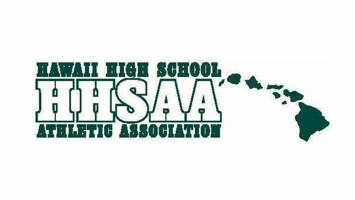 HHSAA directive places moratorium on practices effective immediately.