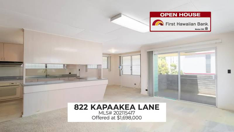 Open House: A unique, multi-family apartment and adjacent Zoned A-2 open lot off Univeristy...