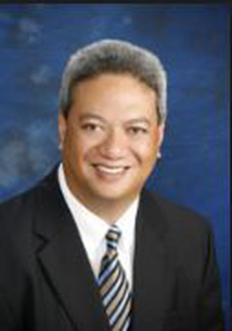 The abuse case against Maui County's top civil lawyer will be turned over to the Hawaii...